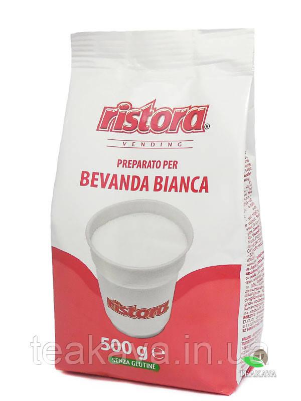 Молоко bianca Ristora ECO, 500 г