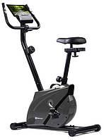 Велотренажер Hop-Sport HS 2070 Onyx silver для дома и спортзала