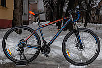 """Горный велосипед Avanti Skyline 29"""" 2019 (гидравлика) , фото 1"""