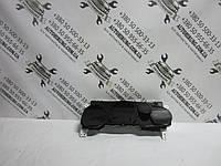 Щиток приборов Toyota Sequoia (769166-280A / 769317-090A), фото 1
