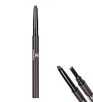 Карандаш для бровей механический Chanel Double Automatic Rotating Eyebrow Pencil (Копия)