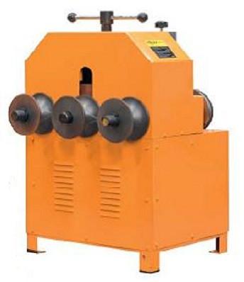 Трубогиб електромеханічний STALEX ERB-76B (220 В)
