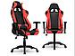 Спортивное ковшеобразное кресло игровое Konsul 800 EXTREME, фото 2