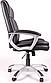 Кресло офисное черное, фото 3