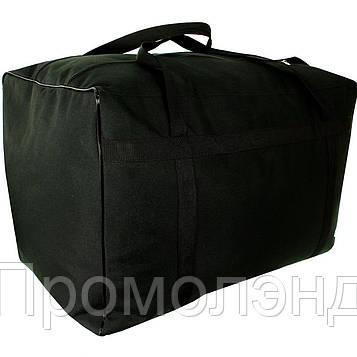 Дорожная сумка RGL 195 л