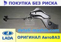 Лонжерон передний правый ВАЗ 2108, 2109, 21099, 2113, 2114, 2115 (пр-во АвтоВАЗ) 21080-840328010