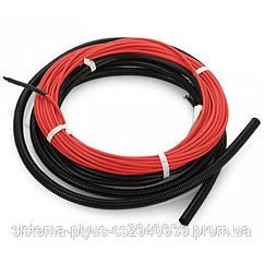 Нагревательный кабель Ensto 11 м (240 Вт)