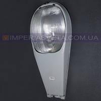 Светильник консольный, уличный IMPERIA  LUX-106401