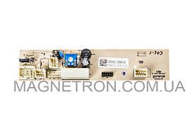 Модуль (плата) управления для холодильника Gorenje G-HZA-09NS/R 320332 (code: 08950)