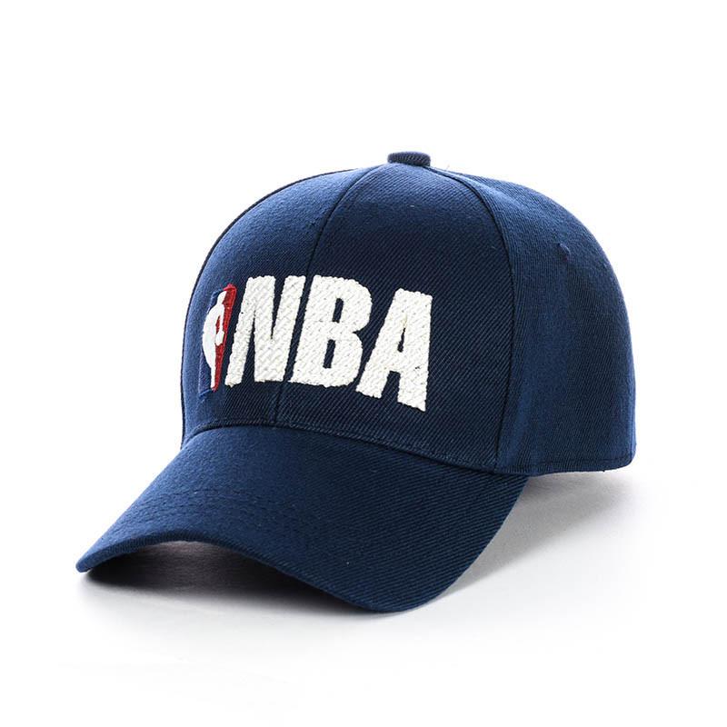 """Кепка бейсболка """"NBA"""""""