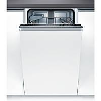 Посудомоечная машина BOSCH SPV 40F20EU