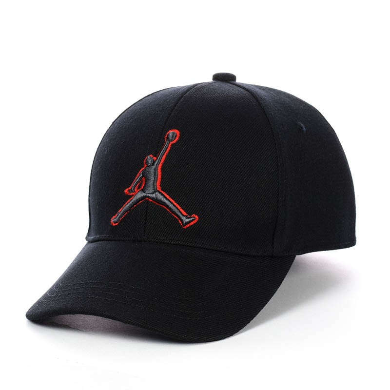 Кепка Бейсболка Jordan