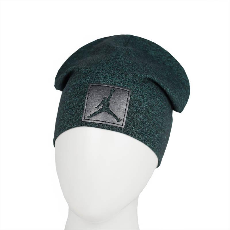 """Спортивная  шапка  """"Jordan"""""""