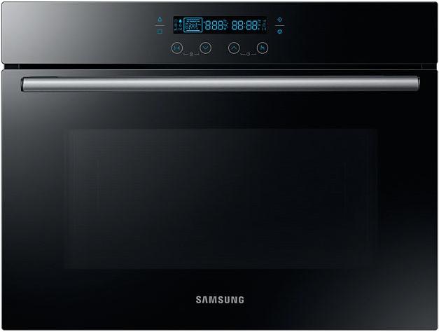 Духовка электрическая Samsung NQ50H5537KB