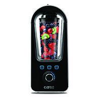 Добротный блендер GOTIE GBV-800 высокого качества Современный дизайн Купить онлайн Розница Код: КДН4199