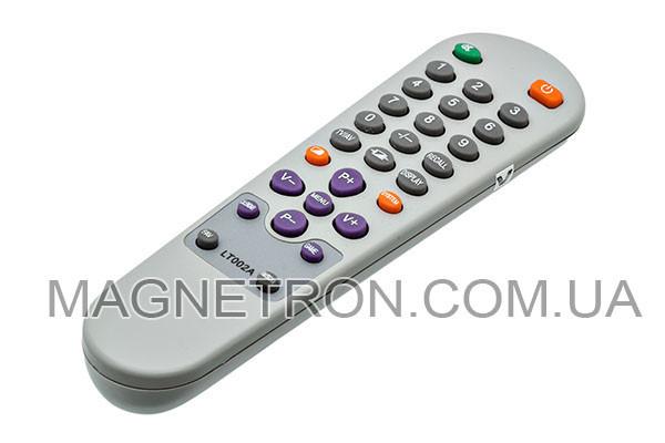 Пульт ДУ для телевизора LT-002A ic Orion (code: 13150)