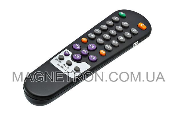 Пульт ДУ для телевизора Orion KJ-PHEA2-44 (code: 13151)