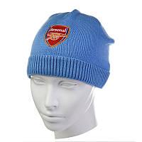 "Демисезонная шапка ""Арсенал"", фото 1"