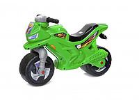 Толокар мотоцикл для мальчиков.Детский толокар мотоцикл.Мотоцикл толокар.