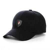"""Кепка- бейсболка с логотипом"""" Ferrari"""", фото 1"""