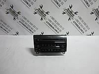 Автомагнитола (CD-чейнджер) JBL Toyota Sequoia (86120-0C260), фото 1