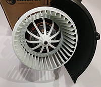 Мотор печки Фольцваген Туарег/ Volkswagen Touareg 7L0820021Q, фото 1
