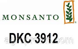 Семена кукурузы Монсанто ДКС 3912 (Dekalb) ФАО 290