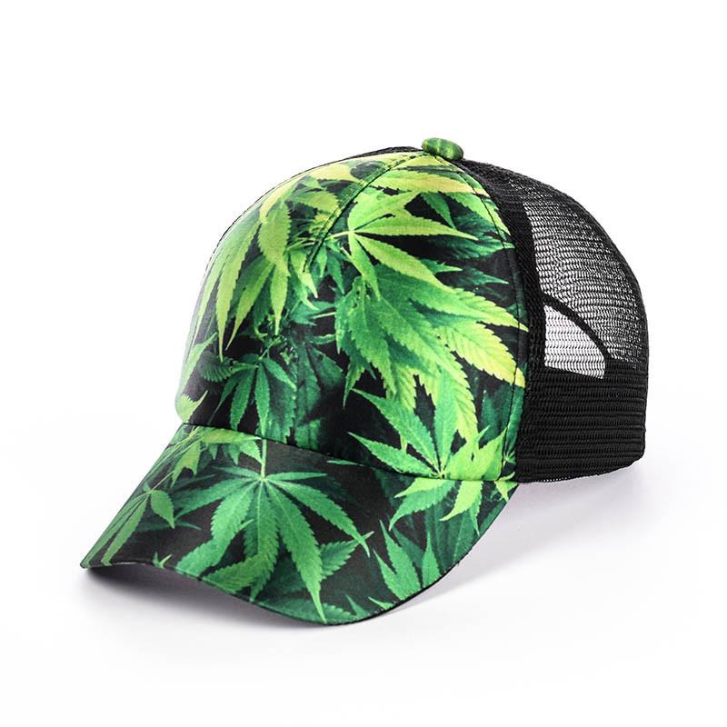 Кепка с марихуаной последствие марихуана