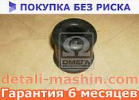 Втулка стойки стабилизатора ВАЗ 2108, 2109, 21099, 2113, 2114, 2115 передн. (пр-во БРТ) 2108-2906078