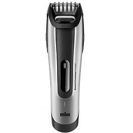 Триммер для бороды и усов Braun BT 5090 (б/у)