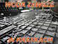Резиновые коврики HONDA CIVIC HB 2012-  с лого, фото 6
