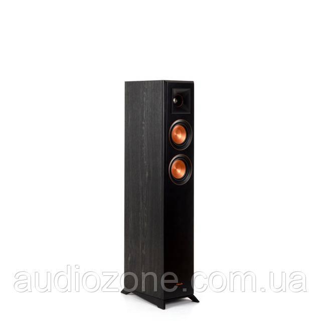 Акустическая система напольная Reference Premier Klipsch RP-4000F