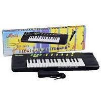 Піаніно орган