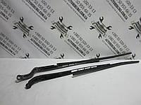 Передний стеклоочиститель (дворник) Toyota Sequoia, фото 1