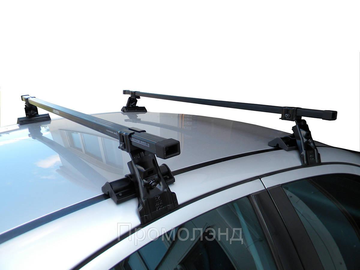 Крепление к крыше авто OPEL INSIGNIA