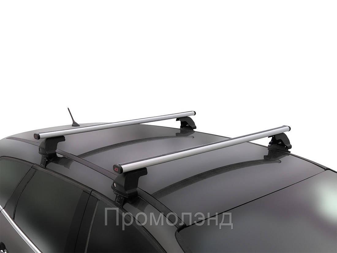 Крепление к крыше авто FIAT TIPO G3