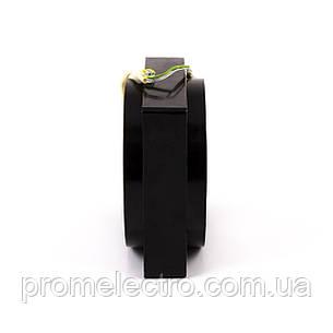 Осевой высокотемпературный вентилятор MMotors VA 14/2 (+140°С) , фото 2
