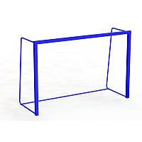 Ворота для игры в гандбол, фото 1