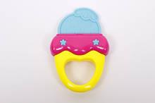 Іграшка для новонароджених Ліндо Б 411