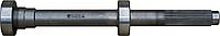 Вал главного сцепления Т-150 К ХТЗ 172.21.034 (пр-во ТАРА)