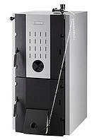 Твердотопливный котел Bosch SFU 40 HNC