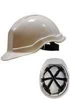 СИЗ головы (каски, кепки, шапки)