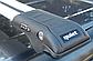 Крепление к рейлингам AGURI CITROEN C3 PICASSO 2009-2012, фото 4