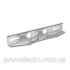Вентилятор канальный для круглых каналов Турбовент ВК 125, фото 3