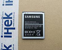 Аккумуляторная батарея смартфона Samsung GT-S7562 GH43-03701A, фото 1