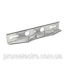 Вентилятор канальный для круглых каналов Турбовент ВК 200, фото 3