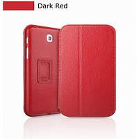 "Чехол для планшета Samsung Galaxy Tab 3 SM-T210/211 7"" Yoobao (чехол-книжка)"