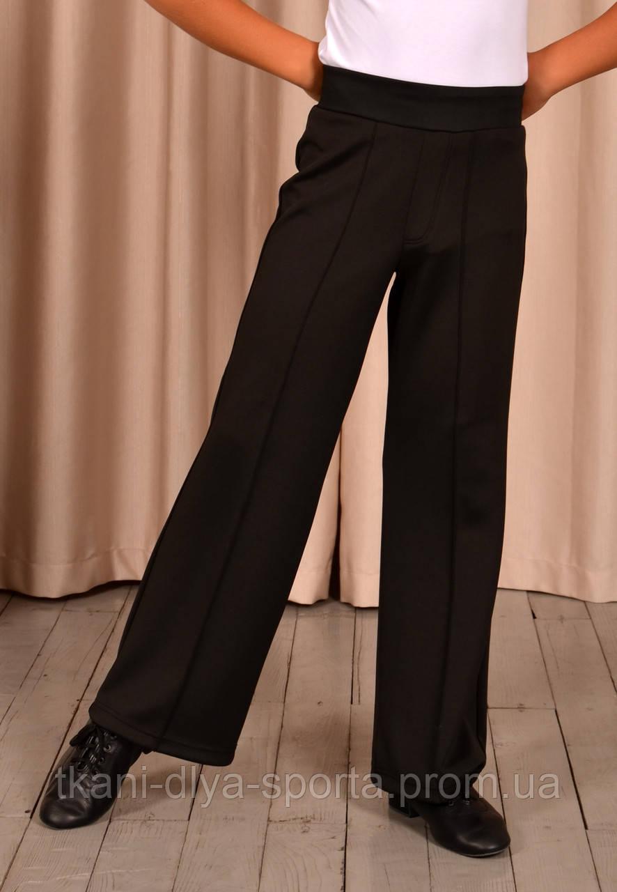 Тренировочные брюки для мальчиков