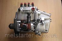 Топливный насос высокого давления МТЗ-80, МТЗ-82, Д240/Д243