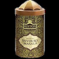 """Чай Пряна Масала """"Riston"""" 125 г"""